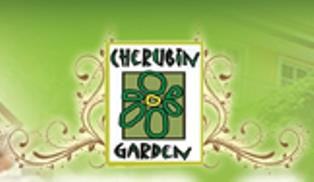Cherubin Garden