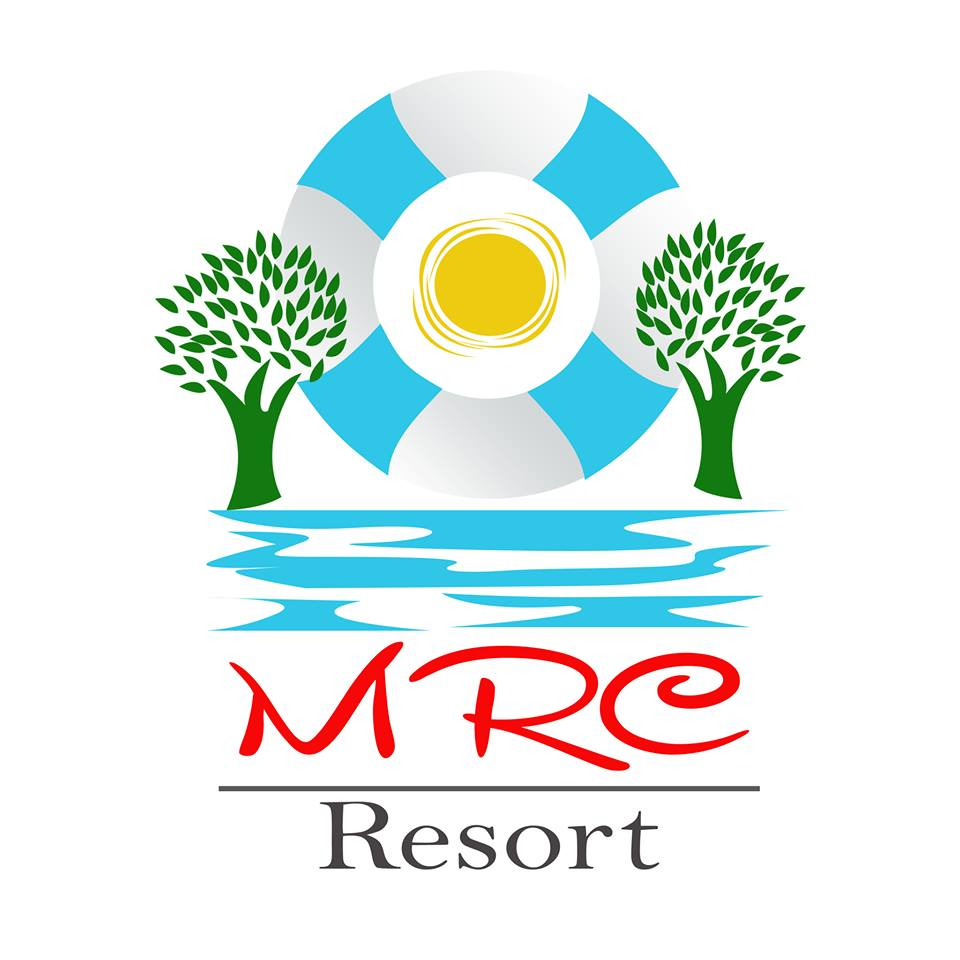 MRC Resort