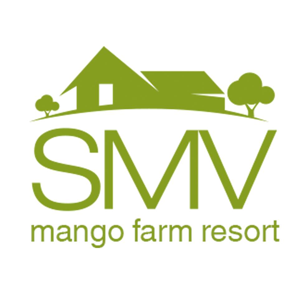 SMV Mango Farm Resort