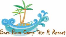 Bora Bora Campsite & Resort