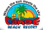 Canoe Beach Resort