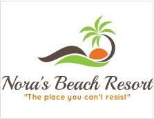 Nora's Beach Resort