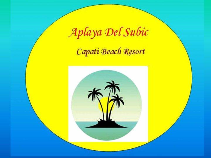 Aplaya del Subic, Capati Resort