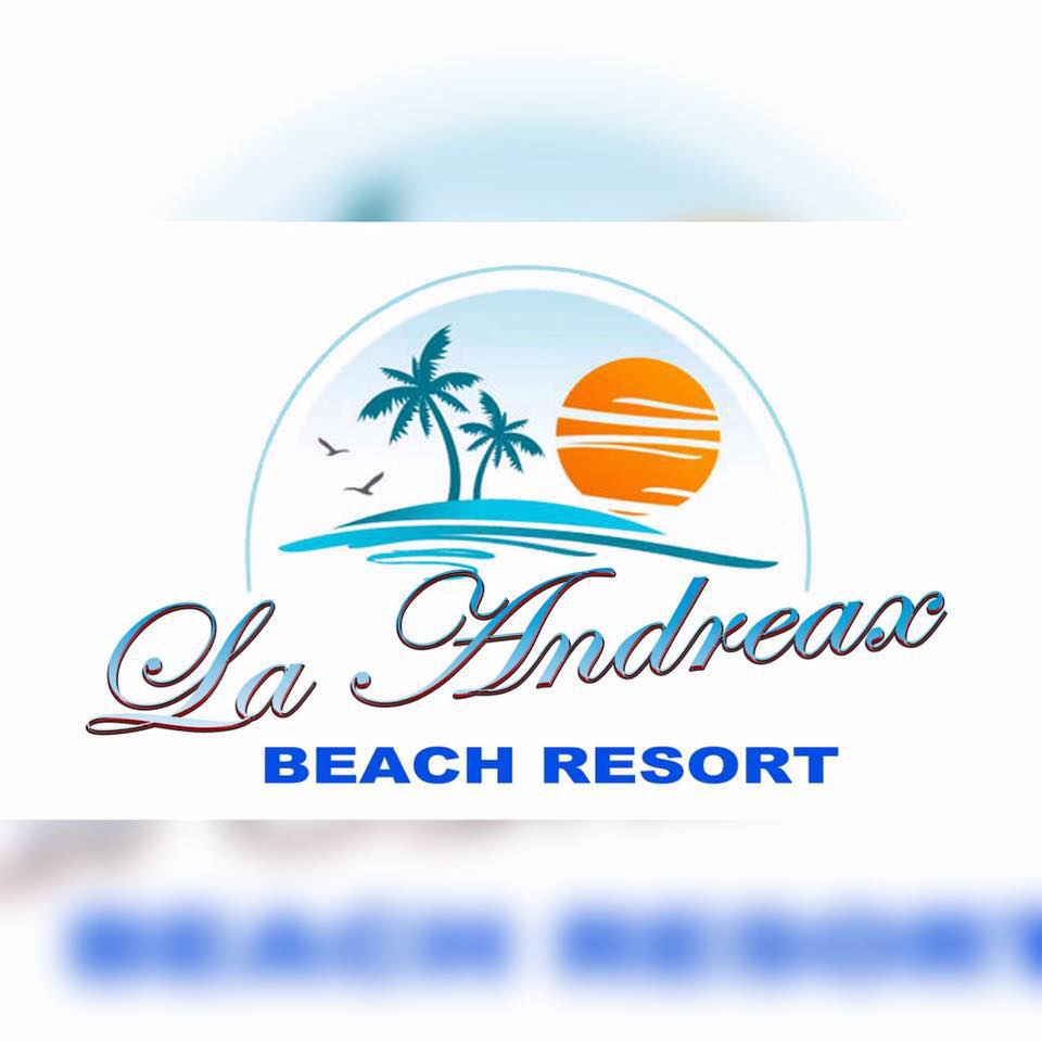 La Andreax Beach Resort