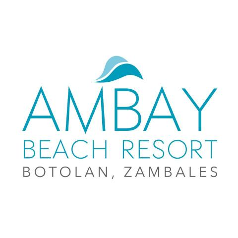 Ambay Beach Resort