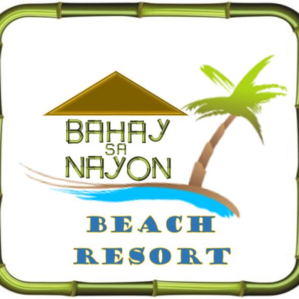 Bahay sa Nayon Beach Resort