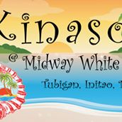 Midway White Beach Resort