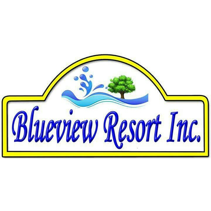 Blueview Resort Inc.