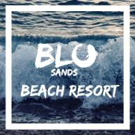 Blu Sands Beach Resort, Inc