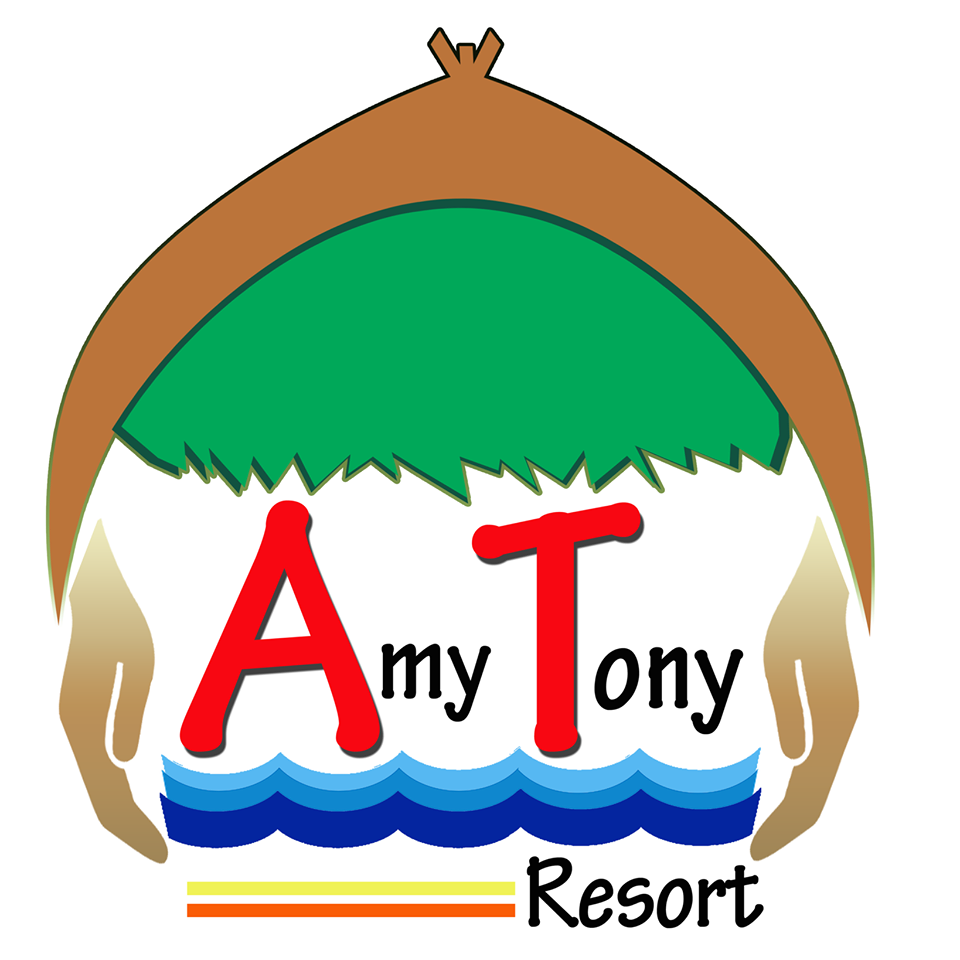 Amytony Resort