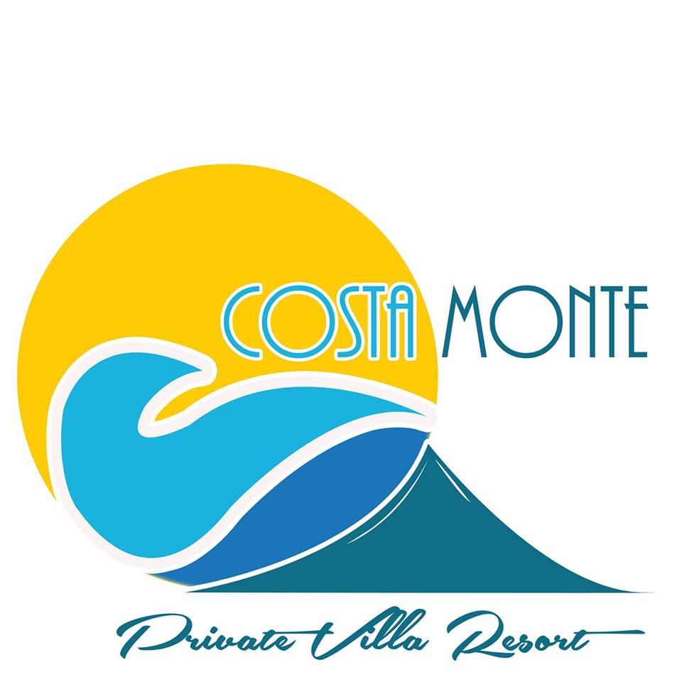 Monte Costa