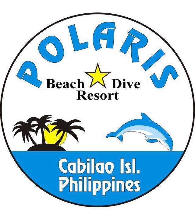 Polaris Beach Resort
