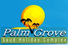 Palm Grove Saud Holiday Complex