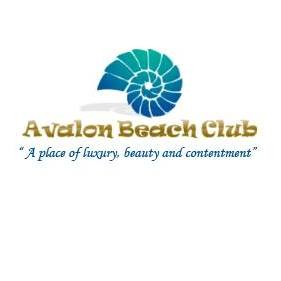 Avalon Beach Club
