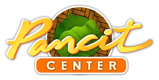 Pancit Center