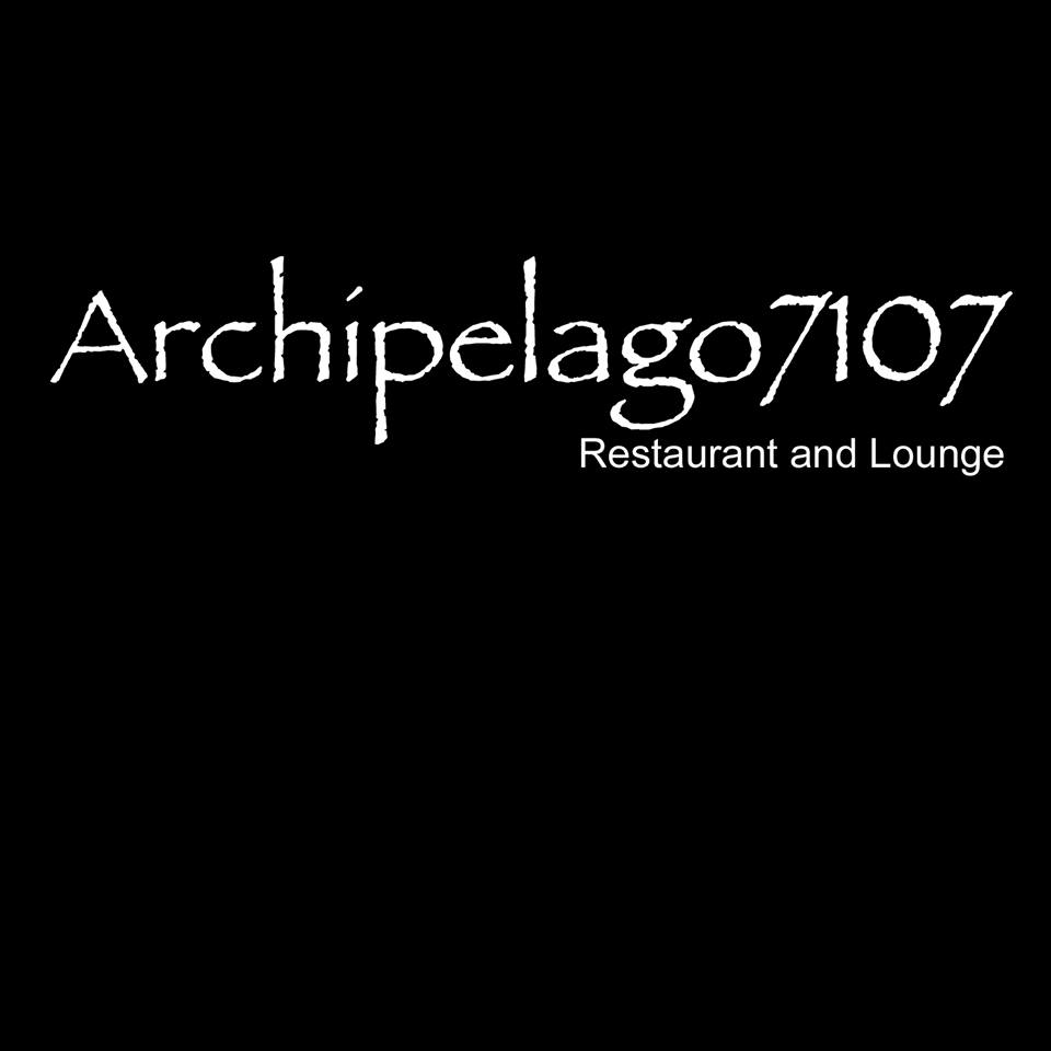 Archipelago 7107 El Pueblo