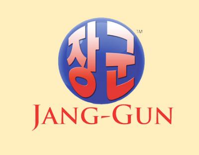 Jang Gun Korean Restaurant