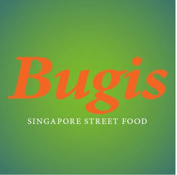 Bugis Singapore Street Food