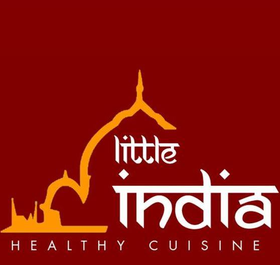 Little India Healthy Cuisine