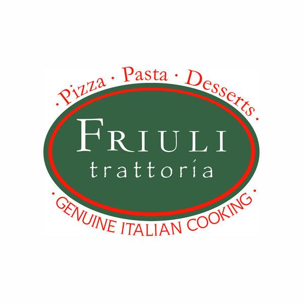 Friuli Trattoria