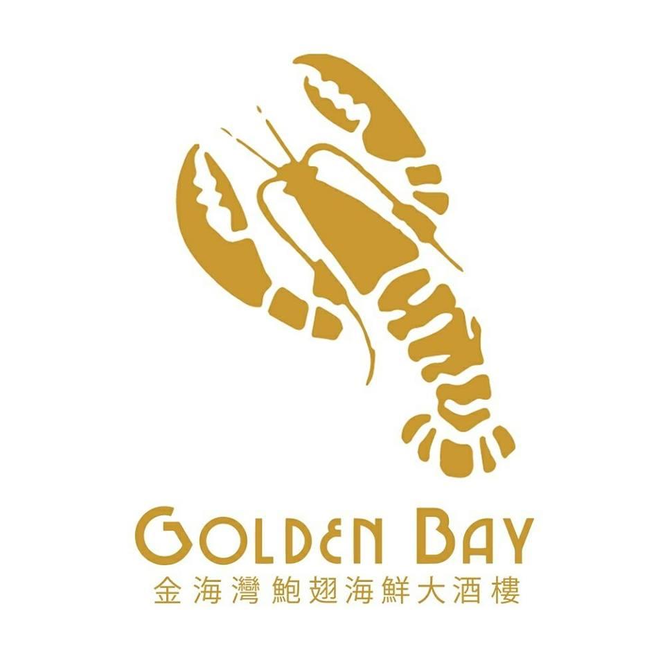 Golden Bay Restaurant