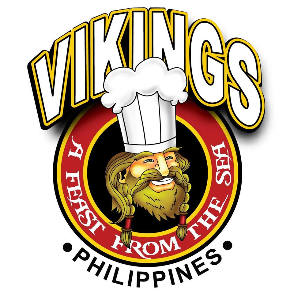 Vikings Luxury Buffet - SM Mall of Asia