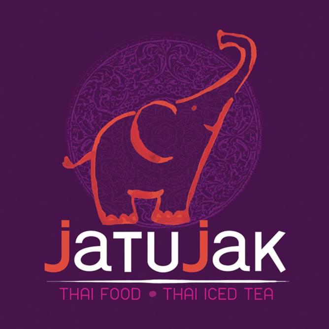 Jatujak Thai Restaurant