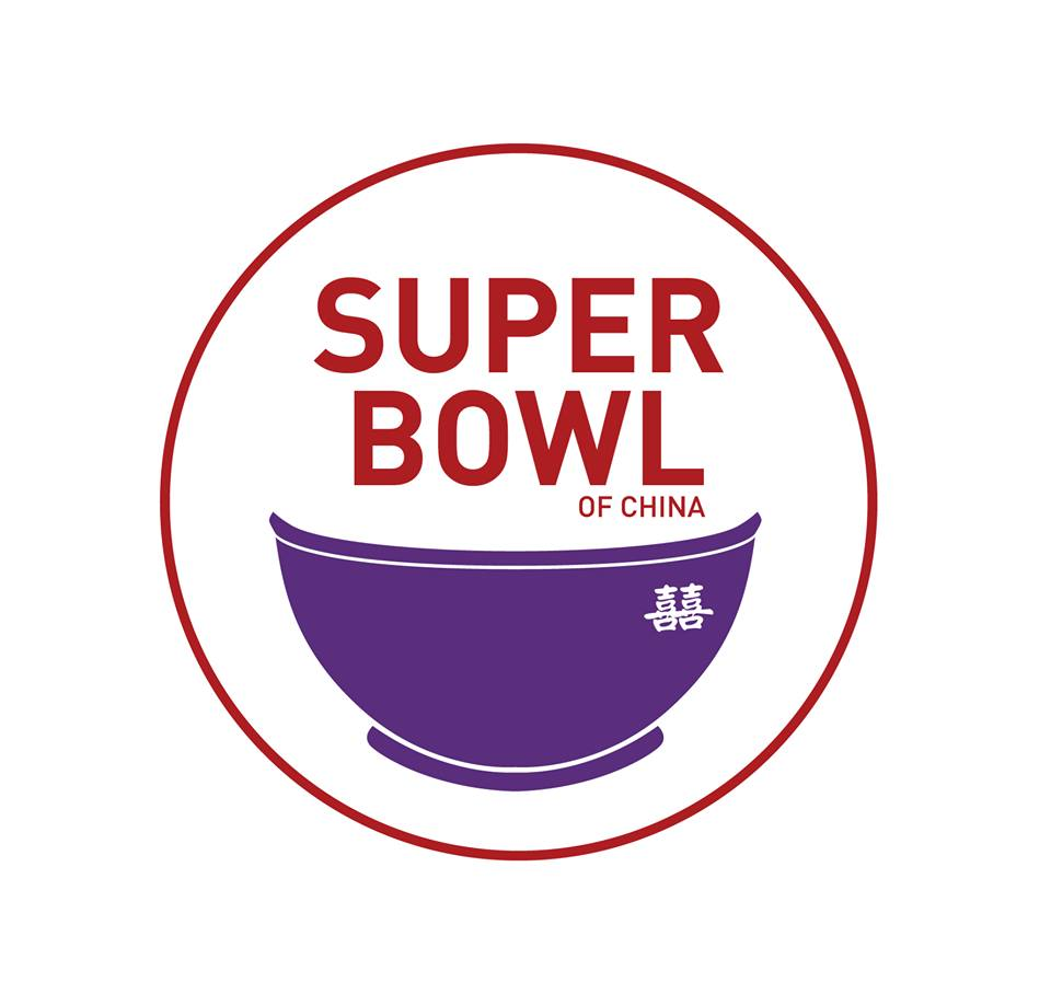 Superbowl of China