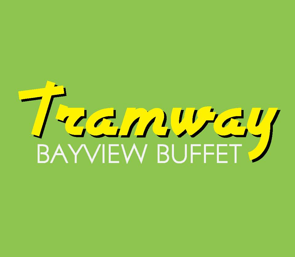 Tramway Bayview Buffet