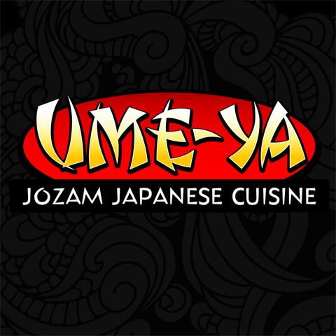 Ume-Ya