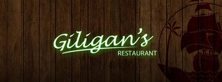 Giligan's Restaurant - VCentral Molino