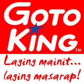 GOTO KING