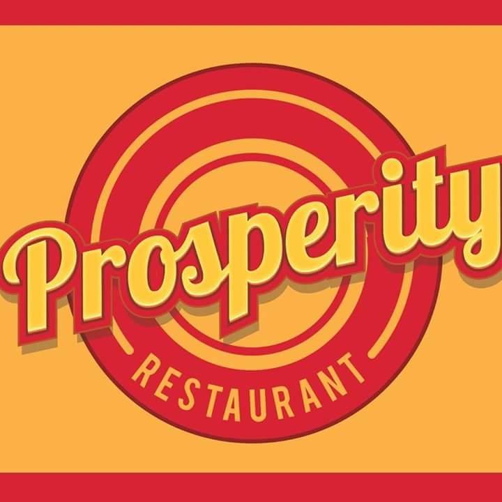 Prosperity Food House