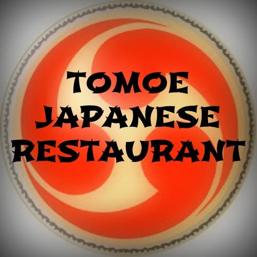TOMOE JAPANESE RESTAURANT