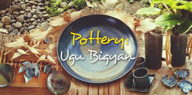 Ugu Bigyan