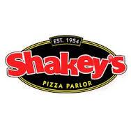 Shakey's Sta.Cruz