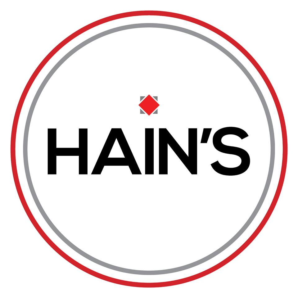 Hain's (Restaurant/ Catering)