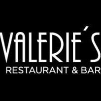 Valerie Restaurant