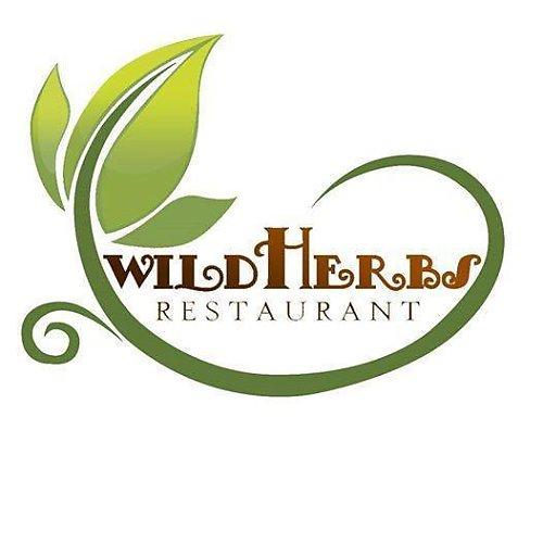 Wild Herbs Restaurant
