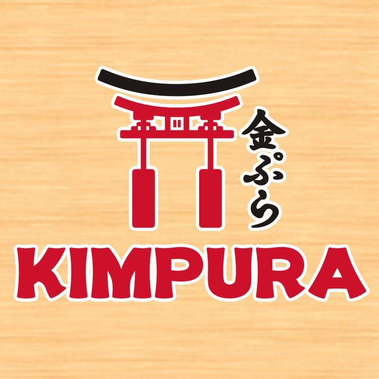 Kimpura