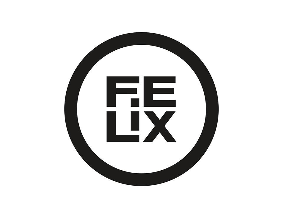 Felix Restaurant