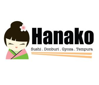 Hanako Express