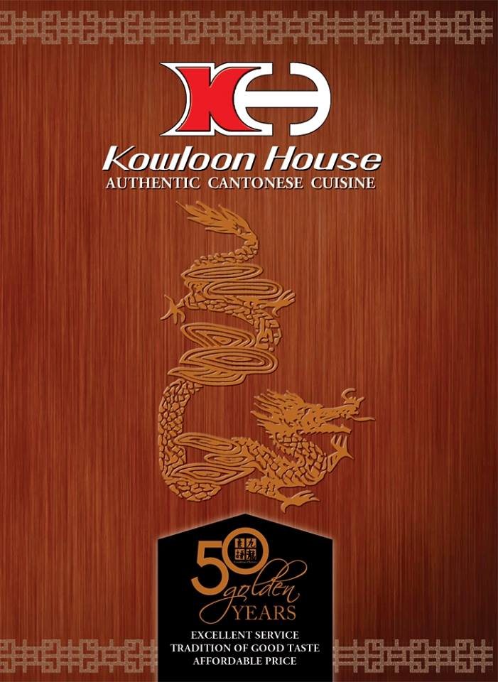 Kowloon House