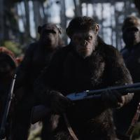 "Whose End Will Prevail In ""War For The Planet Of The Apes"" On July 12"