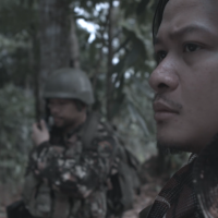 """Ang Araw Sa Likod Mo"" Graded A By The Cinema Evaluation Board"