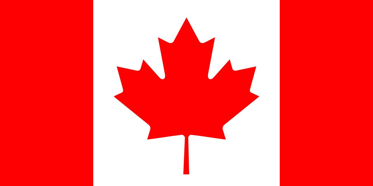 Move to Canada! Free IELTS review & exam. Free seminar.