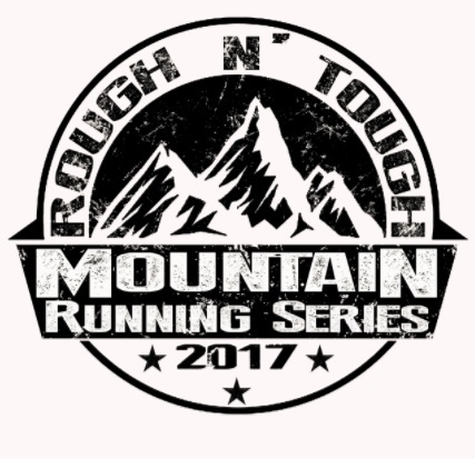 Rough N Tough Mountain Run Leg 1 2017