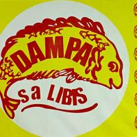 XZEZZIONS BAND AT DAMPA SA LIBIS