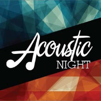 ACOUSTIC NIGHT AT CABIZERRA BISTRO