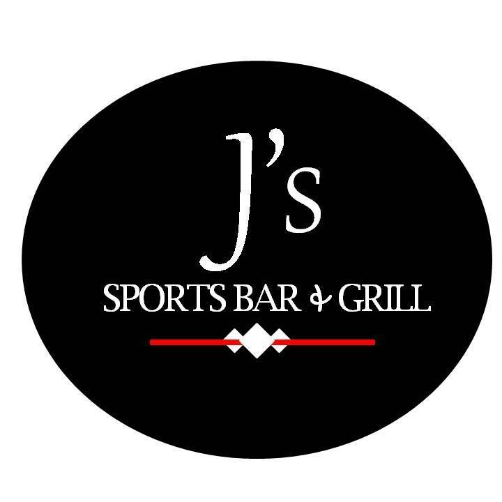 REBIVE ACOUSTIC AT J'S SPORTS BAR & GRILL